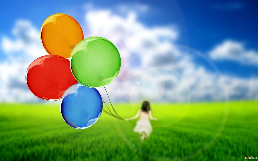 512551-balons-abstract-child.jpg