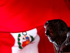 COLUMNAS | Carlos Escaffi [América Economía]: Chile y Perú, miradas y percepciones bicentenarias