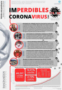 017-02M-2020_-_BOLETÍN_CORONAVIRUS_N°1