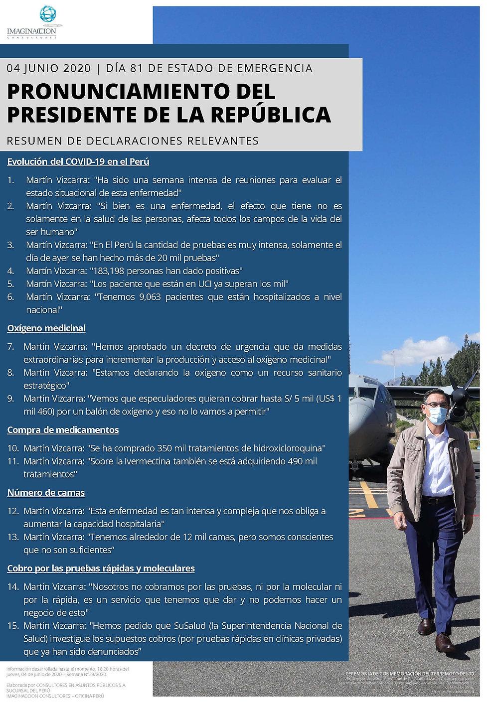 DÍA_81_-_PRONUNCIAMIENTO_DEL_PRESIDENTE