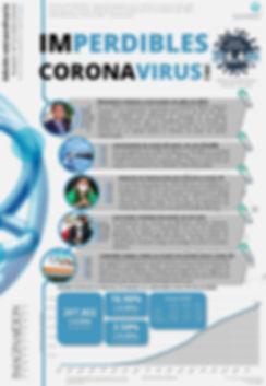 022-03V-2020_-_BOLETÍN_CORONAVIRUS_N°2