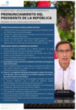 DÍA_68_-_PRONUNCIAMIENTO_DEL_PRESIDENTE