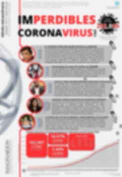 021-03V-2020_-_BOLETÍN_CORONAVIRUS_N°2