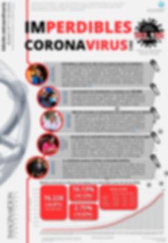 017-03V-2020_-_BOLETÍN_CORONAVIRUS_N°1