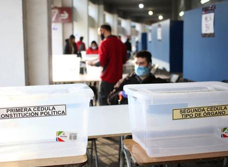 COLUMNAS | Carlos Escaffi: Hablando DePolitika