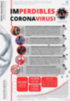 018-02M-2020_-_BOLETÍN_CORONAVIRUS_N°1