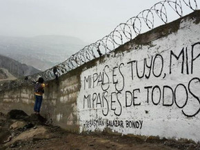 COLUMNAS | Carlos Escaffi [América Economía]: Perú. Un llamado urgente a la unión y la inclusión