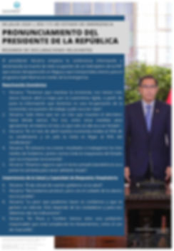 DÍA_115_-_PRONUNCIAMIENTO_DEL_PRESIDENT