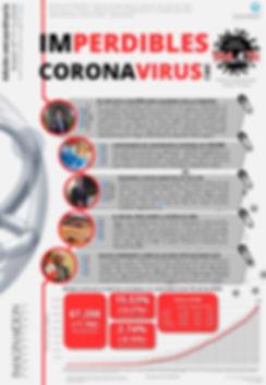017-01L-2020_-_BOLETÍN_CORONAVIRUS_N°1