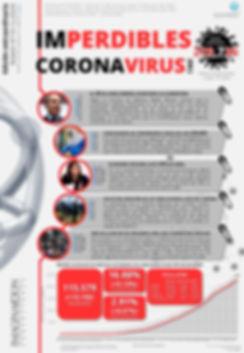 019-01L-2020_-_BOLETÍN_CORONAVIRUS_N°1