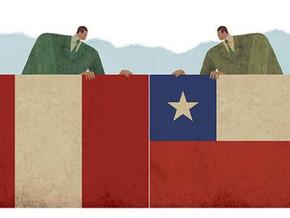 COLUMNAS | Carlos Escaffi [La Tercera]: La mirada chilena a la elección peruana