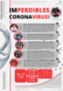 018-03V-2020_-_BOLETÍN_CORONAVIRUS_N°1