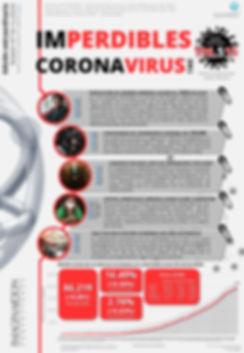 018-01L-2020_-_BOLETÍN_CORONAVIRUS_N°1