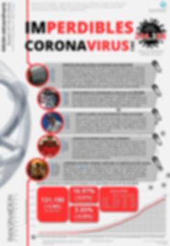 019-03V-2020_-_BOLETÍN_CORONAVIRUS_N°1
