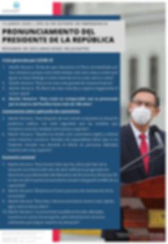 DÍA_92_-_PRONUNCIAMIENTO_DEL_PRESIDENTE