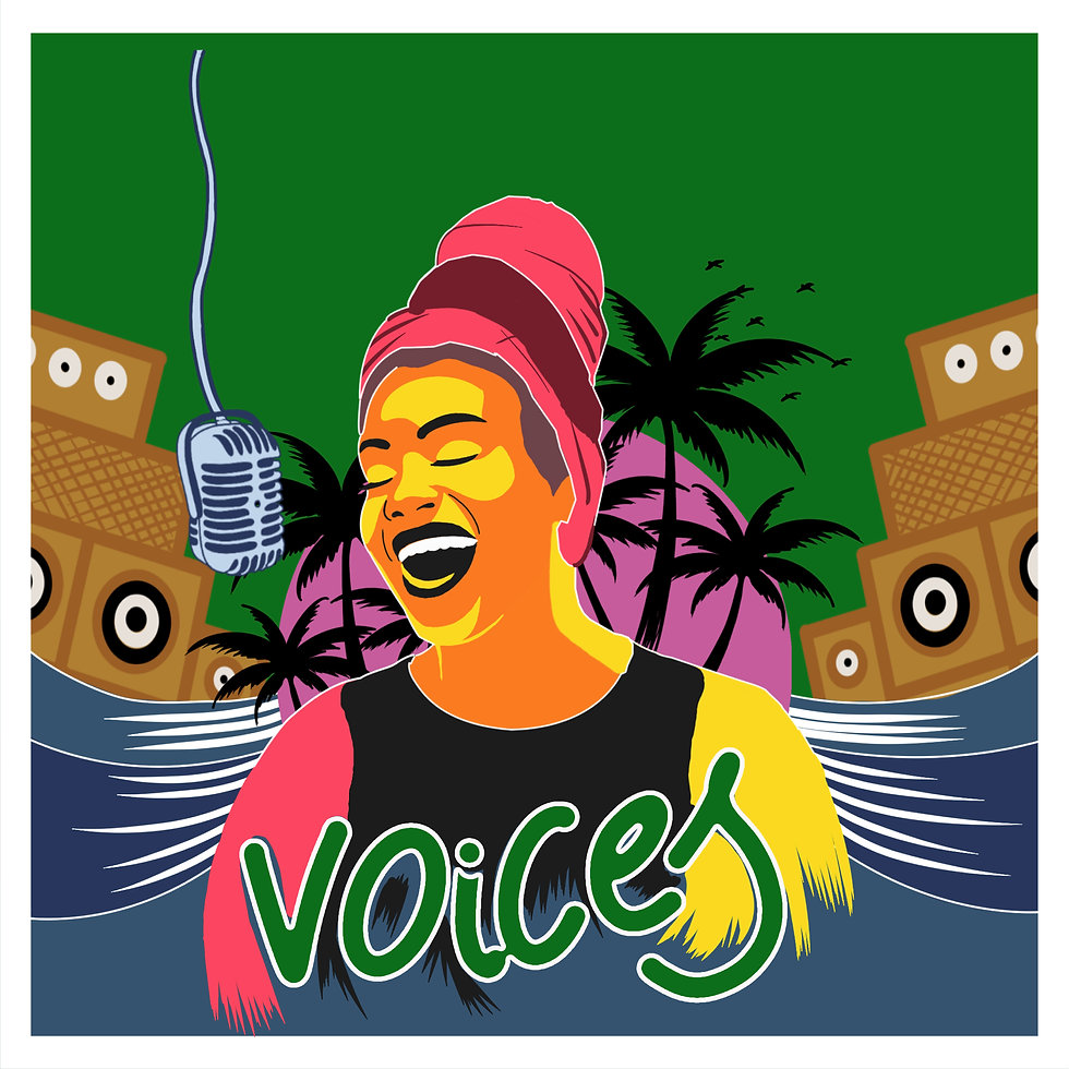 Voices Front Cover.JPG