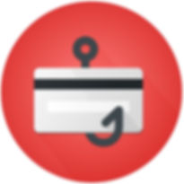 circle-phishing-lrg.jpg