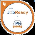 Made JobReady by 180 Skills.png