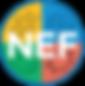 NEF-Logo_edited.png