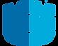 Defendify_logo_square.png