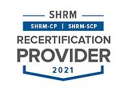 SHRM-logo-21_5f28a37dfffeac17d8504dfc1bc