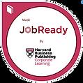 Made JobReady By HBP Badge.png