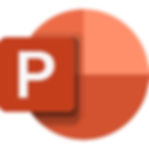 ms-powerpoint-2016 logo.png