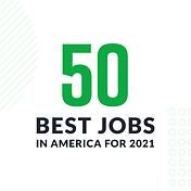 Top Jobs Glassdoor.png