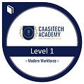 CaasitechAcademy_ModernWorkforce_f.png