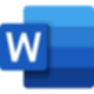 ms-word-2016 logo.png