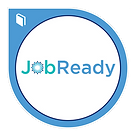 JobReadyVisualFil.png