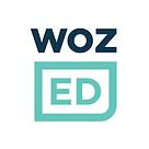 wozed logo.png