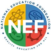 NEF-Logo2.png