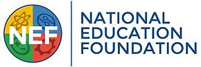 cropped-NEFSTEM-logo.jpg