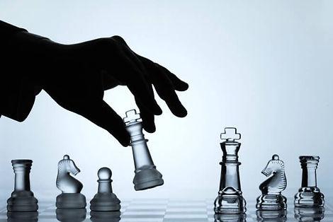 business-strategy-03.jpg