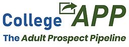 CollegeAPP logo.png
