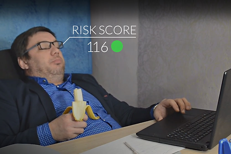 Risk Score.png