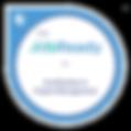 Made JobReady for Certificationin Projec