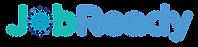 JobReady-logo_edited.png