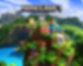 minecraft_edited.jpg