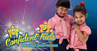 190508-Preschool-Dance-Facebook.png