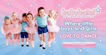 babyballet_MarketingKit_FB_AD_1200x627_1
