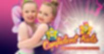 190508-Preschool-Dance-Facebook-3.png