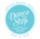 DanceStep Cert Logo No Background PNG 19