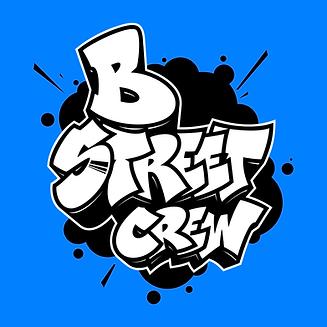 B Street blue.png
