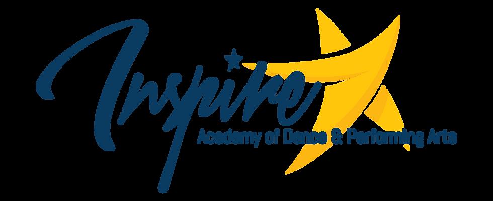 Inspire-Academy-Logo-Horiz-Pos.png