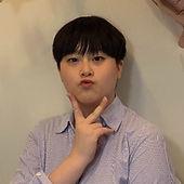 Jeongwon_edited.jpg