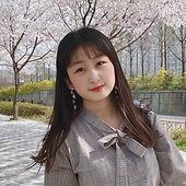 jeongin_edited.jpg