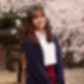jwjeon_edited.jpg