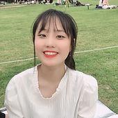 eunyeong_edited.jpg